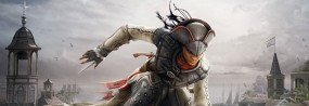Les dessous d'Assassin's Creed 3 Liberation