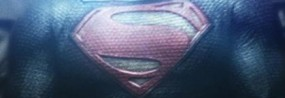 Man of Steel, la bande annonce du prochain Superman