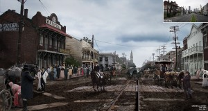 Django making of par Josh Nizzi 1