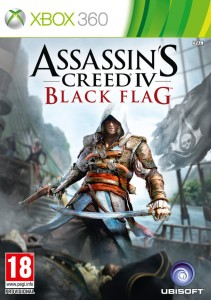 assassins-creed-4-packshot-xbox-360