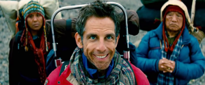 secret-life-of-walter-mitty