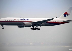 wpid-storageemulated0DownloadBoeing-777-Malaisian-airlines.jpg.jpg