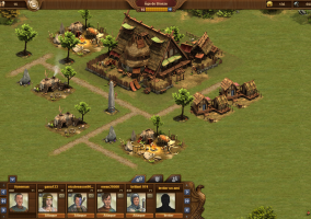 forge of empire 2