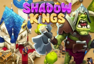 shadow-kings-hb