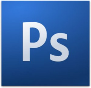 adobe-photoshop-cs6 icone