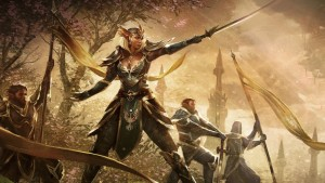 queen-ayrenn-the-elder-scrolls-online-concept-art-and