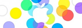 L'iPhone 5C sera disponible en blanc, bleu, vert, jaune, rouge, violet et orange