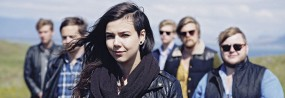 Comment s'évader avec quelques tubes de Of Monsters and Men ?