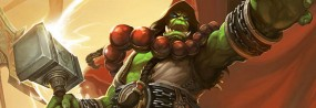 World of Warcraft va devenir un FreeToPlay comme tout le monde...